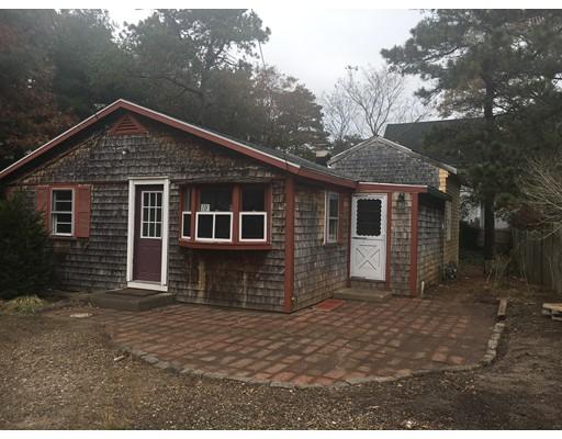 独户住宅 为 销售 在 10 Cardinal Avenue Wareham, 02538 美国