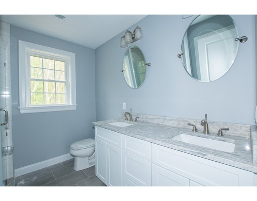 91 Ash Street, West Bridgewater, MA, 02379