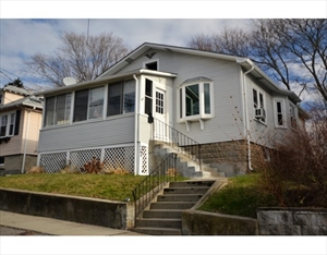 37 Copeland Street  is a similar property to 174 Edenfield Ave  Watertown Ma