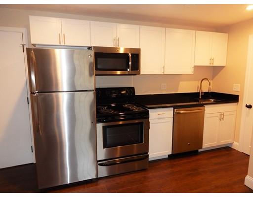 Apartamento por un Alquiler en 1 Old Colony #312 1 Old Colony #312 Mansfield, Massachusetts 02048 Estados Unidos