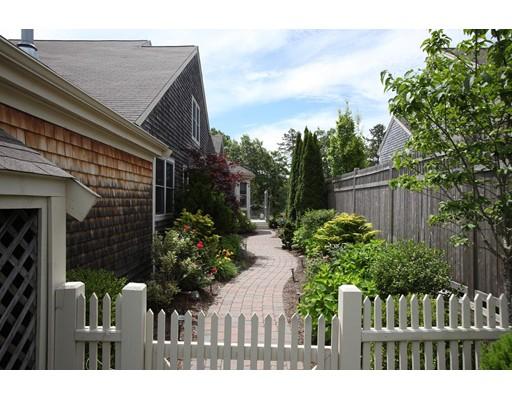 独户住宅 为 出租 在 15 Pelham Walk 普利茅斯, 02360 美国