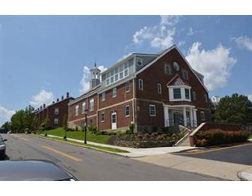独户住宅 为 出租 在 6 Admiral's Way 6 Admiral's Way 切尔西, 马萨诸塞州 02150 美国