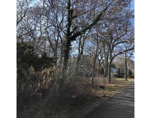 أراضي للـ Sale في Pokanoket Lane Pokanoket Lane Dartmouth, Massachusetts 02748 United States