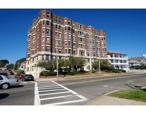 独户住宅 为 出租 在 285 Lynn Shore 林恩, 01902 美国