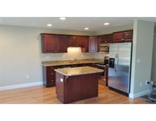 Частный односемейный дом для того Аренда на 108 PINEWOOD DRIVE 108 PINEWOOD DRIVE Gardner, Массачусетс 01440 Соединенные Штаты
