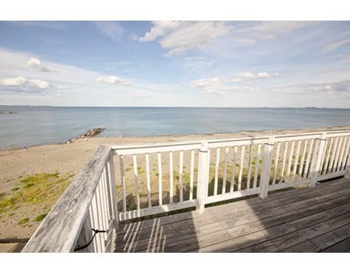 Apartment for Rent at 22 Faunbar #2f 22 Faunbar #2f Winthrop, Massachusetts 02152 United States
