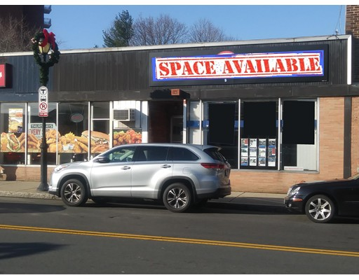 Commercial for Rent at 12 Lebanon Street 12 Lebanon Street Malden, Massachusetts 02148 United States