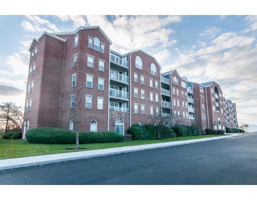 共管式独立产权公寓 为 销售 在 50 Boatswain's Way 切尔西, 马萨诸塞州 02150 美国