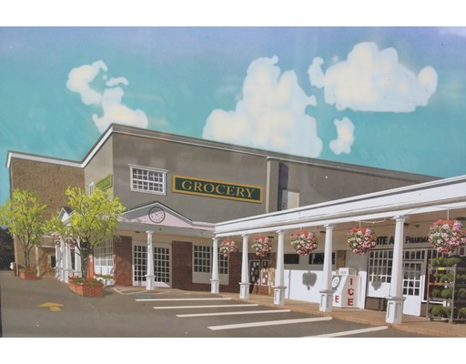 Commercial for Rent at 35 Whistlestop Mall 35 Whistlestop Mall Rockport, Massachusetts 01966 United States