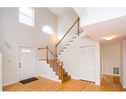 شقة بعمارة للـ Rent في 34 Whaler Ln #34 34 Whaler Ln #34 Quincy, Massachusetts 02171 United States