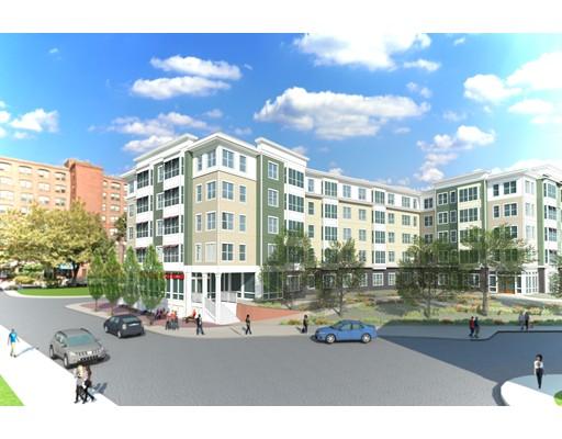 واحد منزل الأسرة للـ Rent في 700 Washington Street 700 Washington Street Lynn, Massachusetts 01902 United States