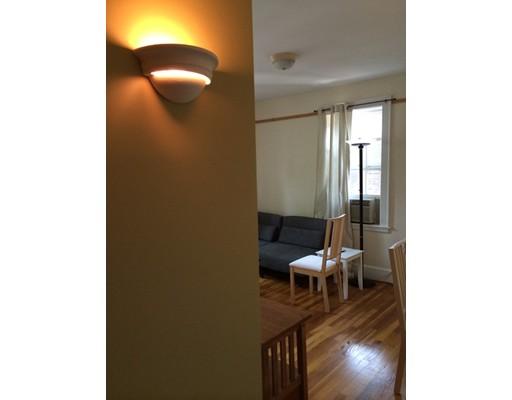 Additional photo for property listing at 9 Ellery  Cambridge, Massachusetts 02138 Estados Unidos