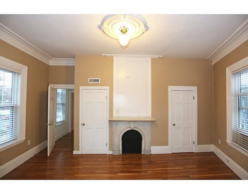 Condominium for Rent at 695 E 4Th Street #2 695 E 4Th Street #2 Boston, Massachusetts 02127 United States