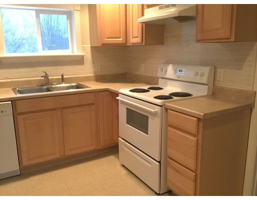 Single Family Home for Rent at 2 Park 2 Park Westborough, Massachusetts 01581 United States
