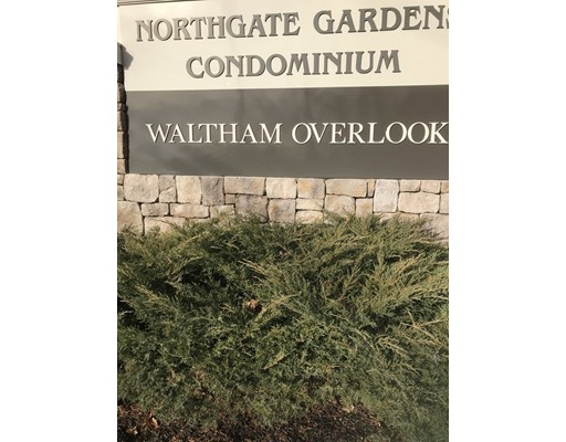 Additional photo for property listing at 29 Jacqueline Road  Waltham, Massachusetts 02452 Estados Unidos