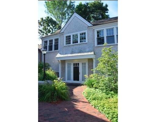 Commercial for Rent at 13 Elm Street 13 Elm Street Manchester, Massachusetts 01944 United States