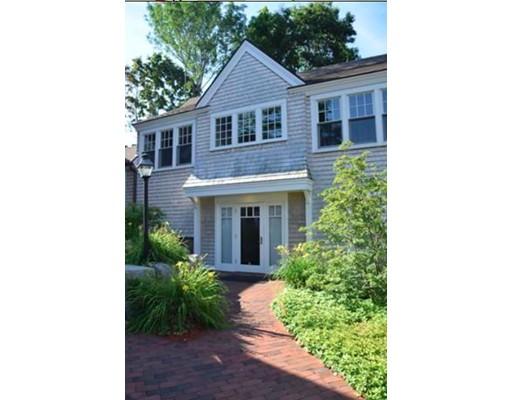 商用 为 出租 在 13 Elm Street 13 Elm Street 曼彻斯特, 马萨诸塞州 01944 美国