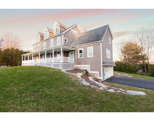 919 OAK HILL AVE, Attleboro, MA, 02703