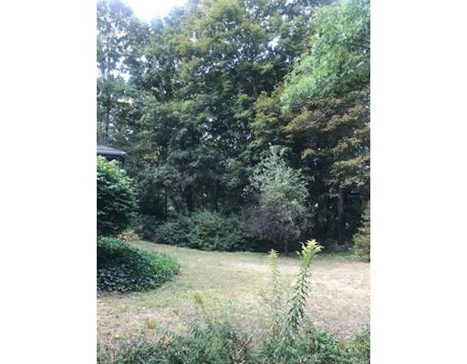 土地 為 出售 在 163 Cypress Street 163 Cypress Street Newton, 麻塞諸塞州 02459 美國