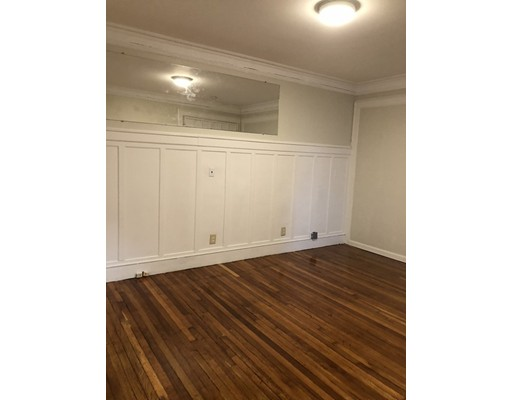 Single Family Home for Rent at 21 Parkvale Avenue Boston, Massachusetts 02134 United States