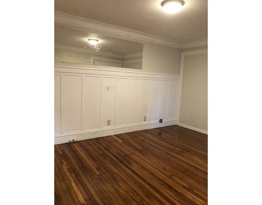 Additional photo for property listing at 21 Parkvale Avenue  Boston, Massachusetts 02134 United States
