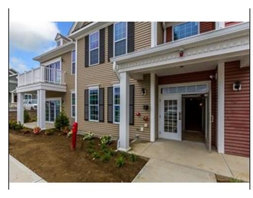 Condominium for Rent at 101 Corning Fairbanks #101 101 Corning Fairbanks #101 Westborough, Massachusetts 01581 United States