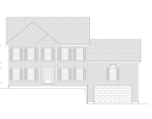 Casa Unifamiliar por un Venta en 2 Otter River Road 2 Otter River Road Templeton, Massachusetts 01468 Estados Unidos