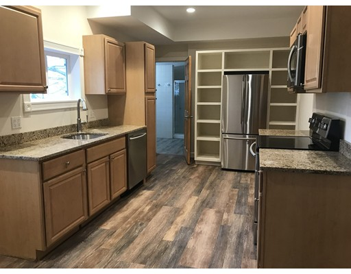Single Family Home for Rent at 2 Park Street 2 Park Street Westborough, Massachusetts 01581 United States