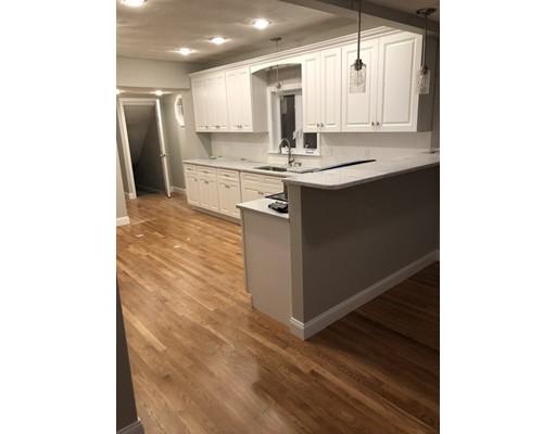 Single Family Home for Sale at 9 Fernwood Avenue 9 Fernwood Avenue Lynn, Massachusetts 01904 United States