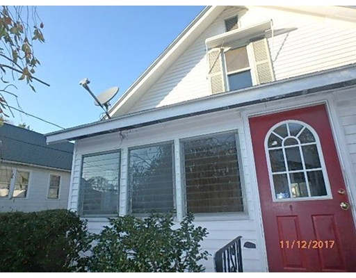 Additional photo for property listing at 22 Kosta Street  Worcester, Massachusetts 01607 Estados Unidos
