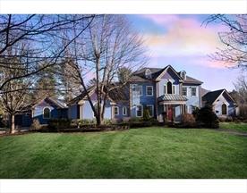 Property for sale at 20 Carolina Way, Boxford,  Massachusetts 01921