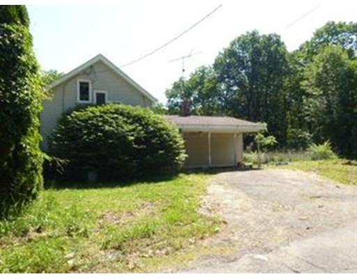 独户住宅 为 销售 在 3 Birch Hill 3 Birch Hill 布兰弗德, 马萨诸塞州 01008 美国