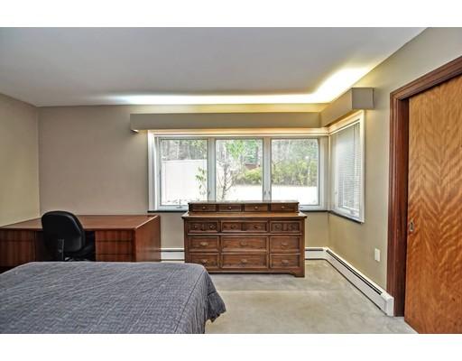 3 Greystone Rd, Dover, MA, 02030