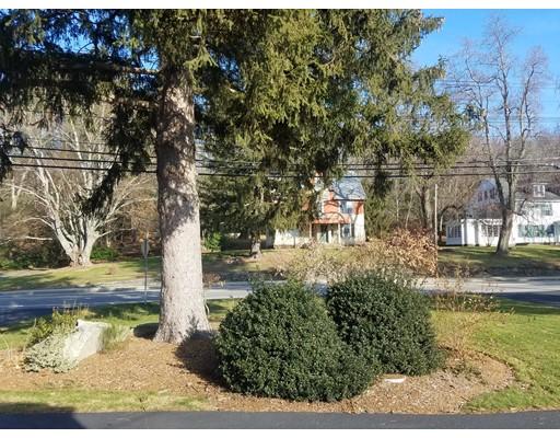 Casa Unifamiliar por un Alquiler en 647 Main 647 Main Oxford, Massachusetts 01537 Estados Unidos