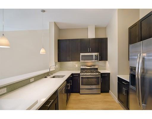 Квартира для того Аренда на 31 Rogers St. #T31 31 Rogers St. #T31 Cambridge, Массачусетс 02142 Соединенные Штаты