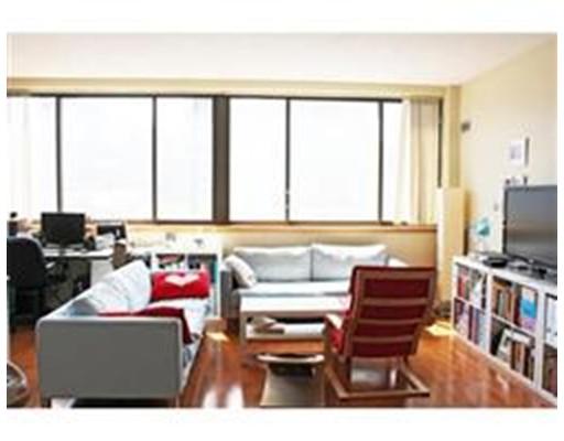 Additional photo for property listing at 169 Monsignor O'Brien Highway  Cambridge, Massachusetts 02141 Estados Unidos