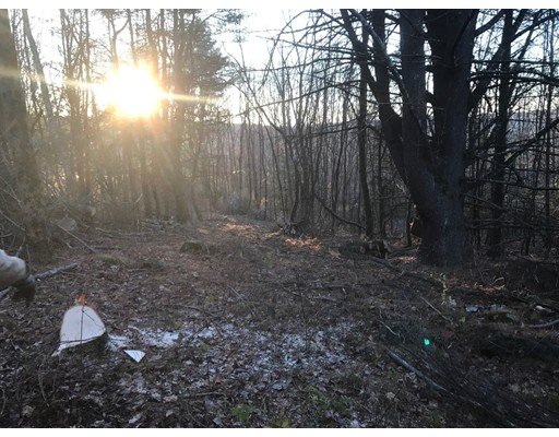 Land for Sale at 19 Kennedy Road West Brookfield, 01585 United States
