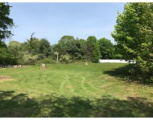 Земля для того Продажа на 1 Med Street 1 Med Street Bellingham, Массачусетс 02019 Соединенные Штаты