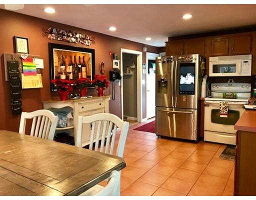 独户住宅 为 销售 在 21 Avila Road Billerica, 01821 美国