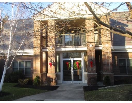 Picture 10 of 435 Adams St Unit 1b Quincy Ma 2 Bedroom Condo