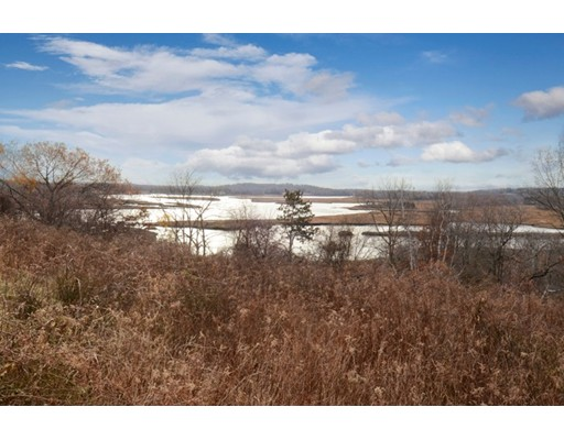 Land for Sale at 40 Chattanooga Road Ipswich, Massachusetts 01938 United States