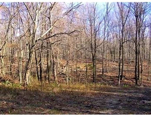 Land for Sale at 474 Mountain Road Wilbraham, 01095 United States