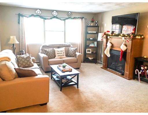 Condominio por un Venta en 207 Samoset Street Plymouth, Massachusetts 02360 Estados Unidos