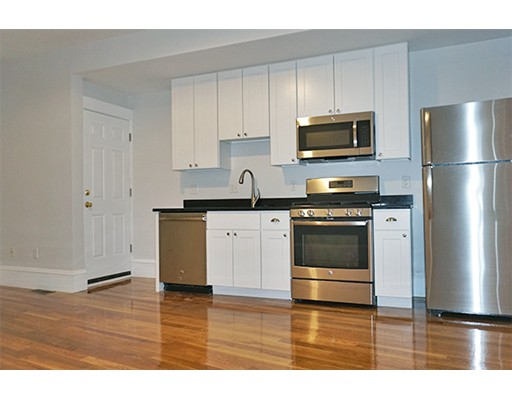 Home for Sale Cambridge MA | MLS Listing