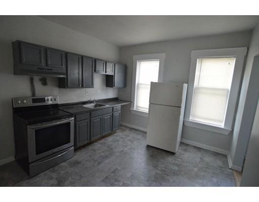 Квартира для того Аренда на 146 Stanwood Street #3 146 Stanwood Street #3 Boston, Массачусетс 02121 Соединенные Штаты