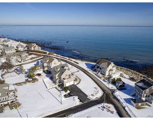 28  Collier Rd,  Scituate, MA