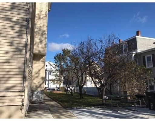 Additional photo for property listing at 68 Bonair Street  Somerville, Massachusetts 02145 United States