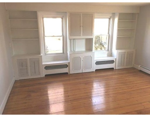 Single Family Home for Rent at 16 Revere 16 Revere Canton, Massachusetts 02021 United States
