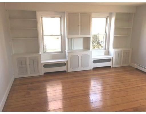 Appartement pour l à louer à 16 Revere #- 16 Revere #- Canton, Massachusetts 02021 États-Unis