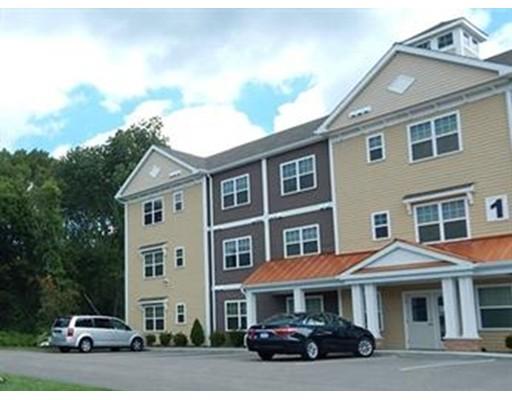 Additional photo for property listing at 244 Washington Street  Easton, 马萨诸塞州 02356 美国